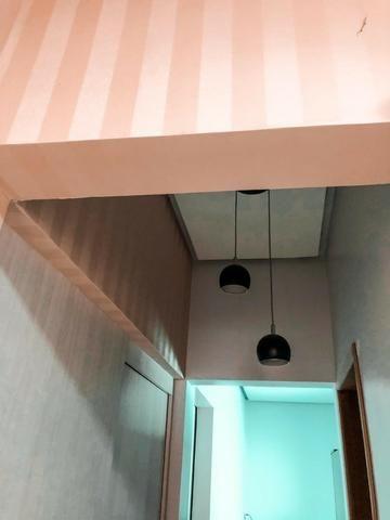 Casa Residencial Morada do Bosque - Foto 19