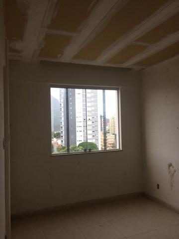 Apartamento Esplanada - Foto 12