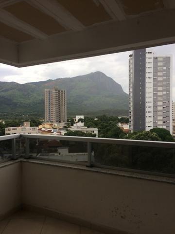Apartamento Esplanada - Foto 2