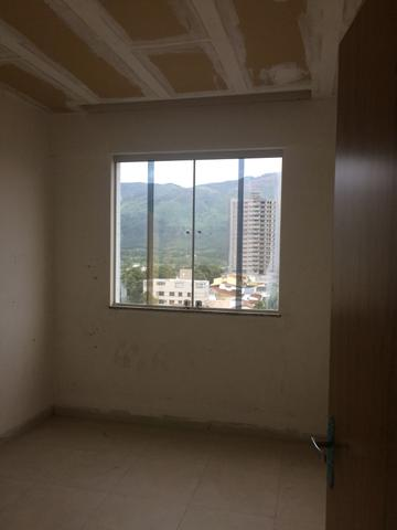 Apartamento Esplanada - Foto 10