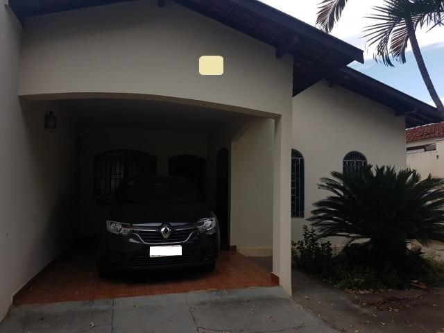 Casa no Paraíso cód. 440 - Foto 20