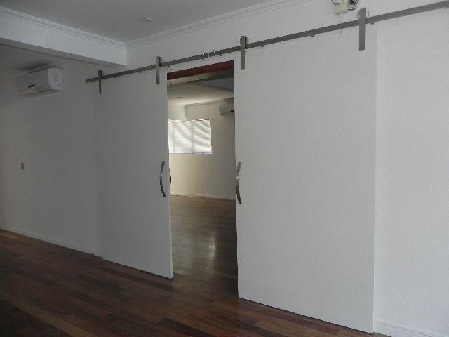 Loja comercial para alugar em Centro, Curitiba cod:03799.020 - Foto 8