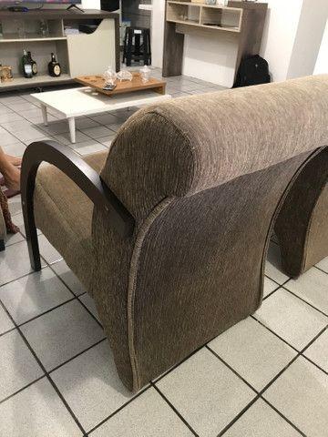 Cadeiras para Sala - Foto 3