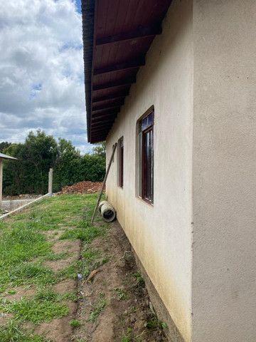 Casa localizada no Bairro Traçado em Urubici - Foto 6