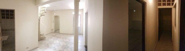Casa em condomínio 03 dormitórios Mooca aceita Depósito!! - Foto 7