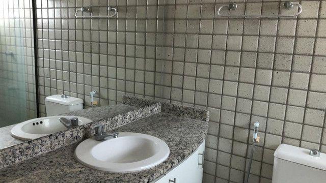 Ed. Rodin, Rua Setúbal, 422, px. Pracinha de Boa Viagem, 4 suites, 225 m2 - Foto 10