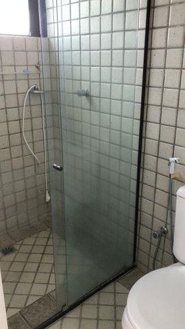 Ed. Rodin, Rua Setúbal, 422, px. Pracinha de Boa Viagem, 4 suites, 225 m2 - Foto 7