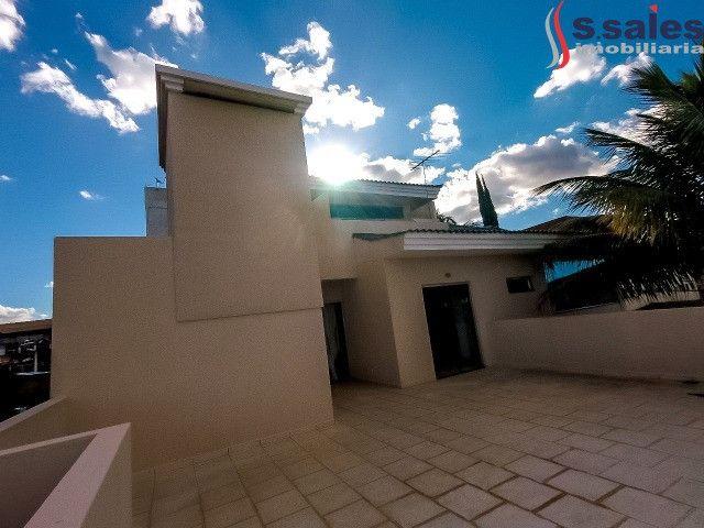 Oportunidade única!!! Casa alto padrão em Vicente Pires com 3 Suítes - Brasília/DF - Foto 17