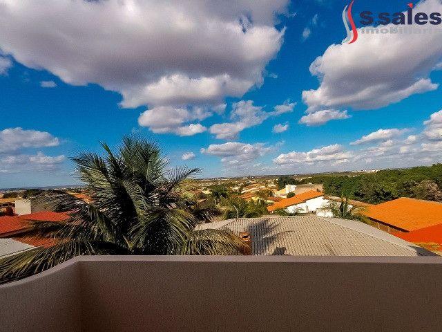 Oportunidade única!!! Casa alto padrão em Vicente Pires com 3 Suítes - Brasília/DF - Foto 18