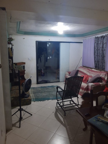 Casa - CA00378 - Foto 8
