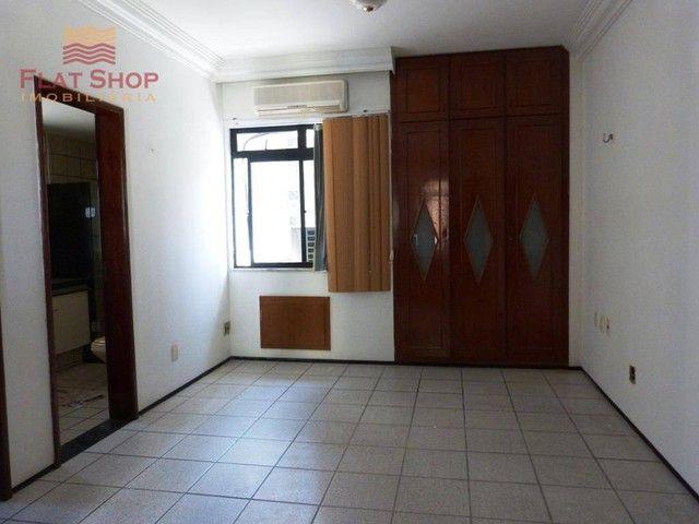Fortaleza - Apartamento Padrão - Meireles - Foto 17
