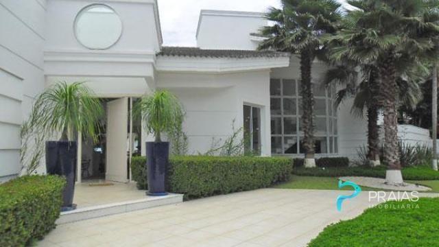 Casa à venda com 5 dormitórios em Jardim acapulco, Guarujá cod:58136 - Foto 2