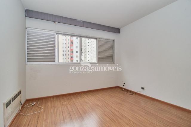 Apartamento para alugar com 4 dormitórios em Batel, Curitiba cod:06112001 - Foto 15