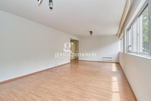 Apartamento para alugar com 4 dormitórios em Batel, Curitiba cod:06112001 - Foto 5