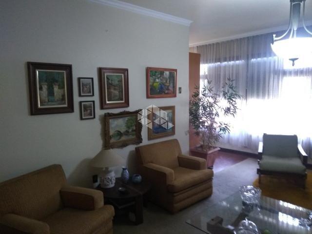 Casa à venda com 5 dormitórios em Jardim lindóia, Porto alegre cod:9914434 - Foto 14