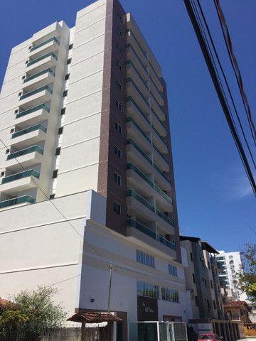 Apartamento para Carnaval na Praia do Morro em Guarapari - Foto 16