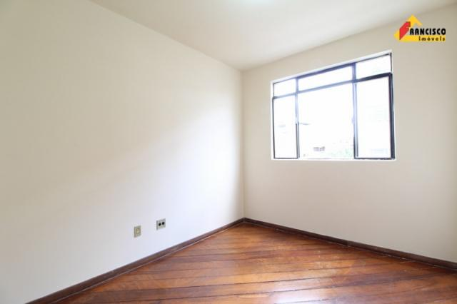 Apartamento para aluguel, 3 quartos, 1 suíte, 1 vaga, Catalão - Divinópolis/MG - Foto 4