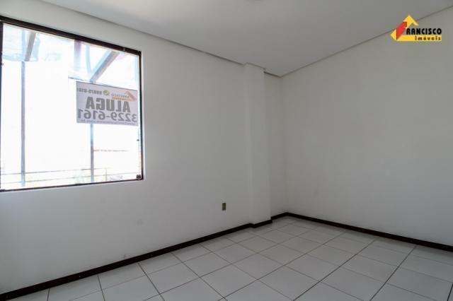 Apartamento para aluguel, 3 quartos, 1 suíte, Bom Pastor - Divinópolis/MG - Foto 20