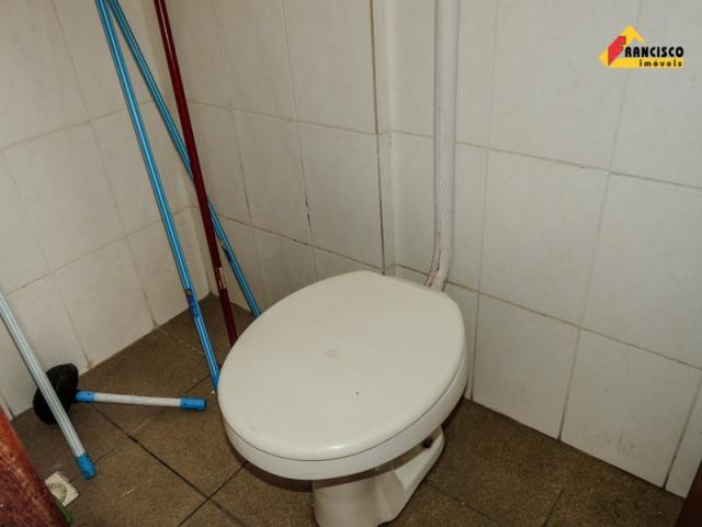 Apartamento para aluguel, 3 quartos, 1 suíte, 2 vagas, São José - Divinópolis/MG - Foto 11