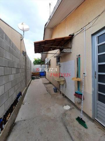 Casa à venda em Colina verde, Sapucaia do sul cod:4037 - Foto 7
