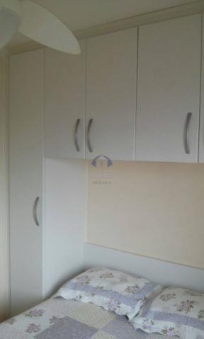 Apartamento à venda com 2 dormitórios cod:VAP082376 - Foto 11