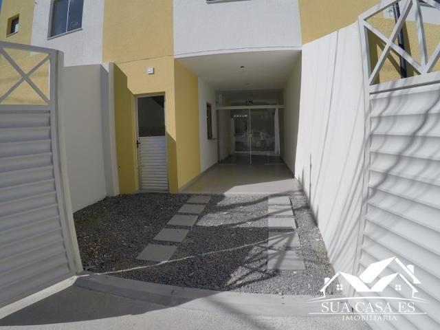 Casa de 3 Quartos/suíte em Alterosas - à 10 Min de Laranjeiras - Foto 2