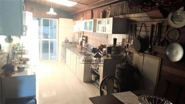 Casa à venda, 285 m² por R$ 529.000,00 - Rubem Berta - Porto Alegre/RS - Foto 8