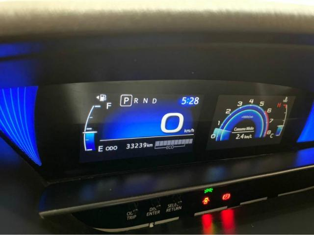 Toyota Etios SD XPLUS AT - Foto 12