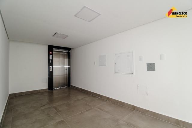 Apartamento para aluguel, 3 quartos, 1 suíte, Bom Pastor - Divinópolis/MG - Foto 6