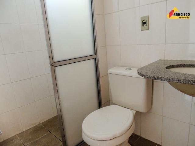 Apartamento para aluguel, 3 quartos, 1 suíte, 2 vagas, São José - Divinópolis/MG - Foto 5