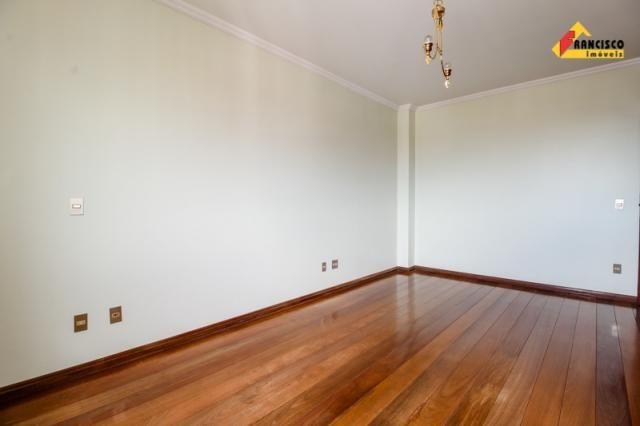 Apartamento à venda, 4 quartos, 1 suíte, 1 vaga, Centro - Divinópolis/MG - Foto 16