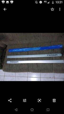 Frisos de porta do prisma - Foto 4