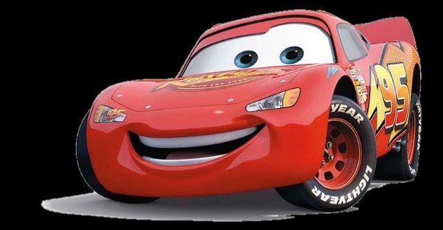 NOVO NA CAIXA! Patins Carros Disney  - Foto 3