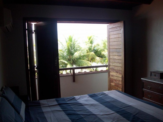 PS 248 - Casa Duplex Beira-Mar Carneiros - Foto 13