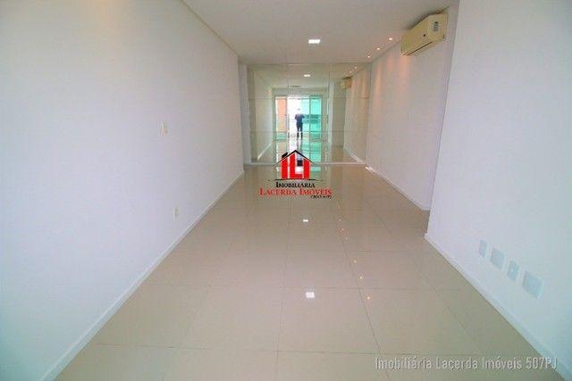 Apartamento No Residencial Topázio 13ºAndar/ 3 quartos sendo 01 suíte - Foto 4