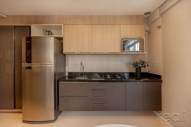 Apartamento à venda com 1 dormitórios em Dionisio torres, Fortaleza cod:RL1002 - Foto 19