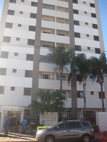 Lindo apartamento no Turim - Foto 17