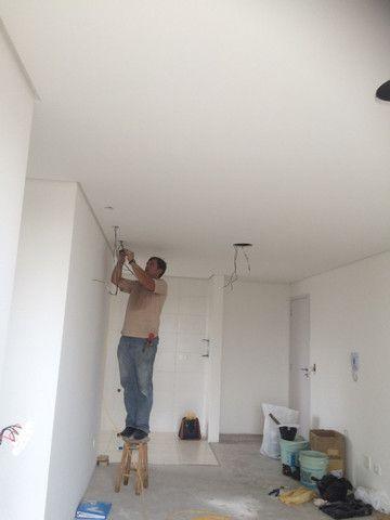 Drywall - Foto 5