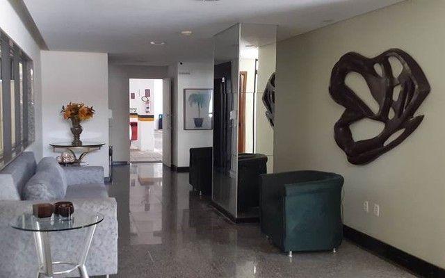 Apartamento à venda, 80 m²  - Aflitos - Recife/PE - Foto 5