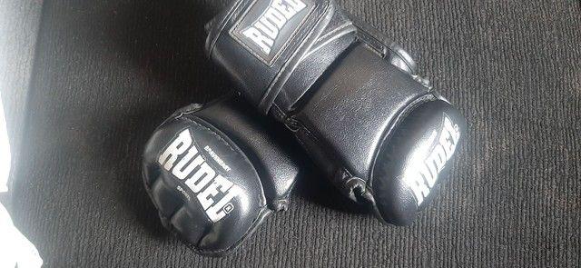 Luva de MMA - Foto 4