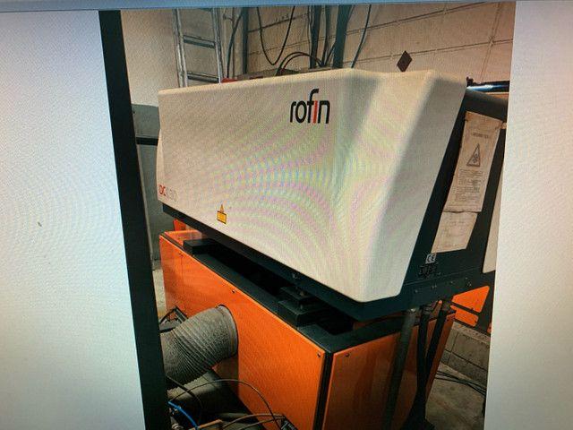 Máquina Corte Laser - Foto 4