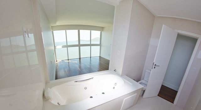 Cobertura Duplex - Exclusividade na Barra Norte - Foto 7