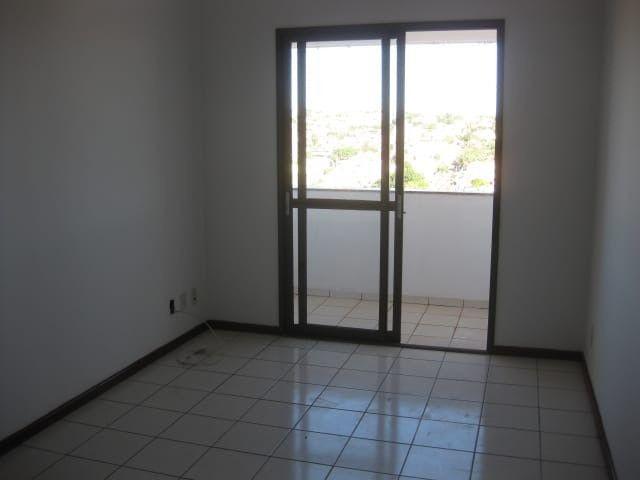 Lindo apartamento no Turim - Foto 3