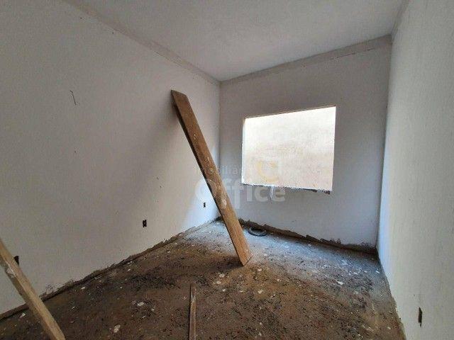 Casa à venda, 105 m² por R$ 210.000,00 - Setor Scala II - Anápolis/GO - Foto 10