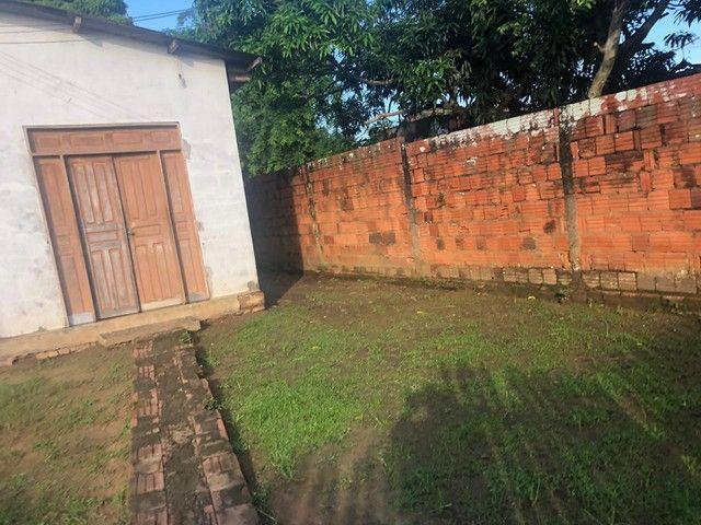 Casa para alugar no Bairro Tucumã - Foto 5