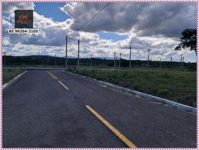 Lotes Terras Horizonte #$%¨& - Foto 12