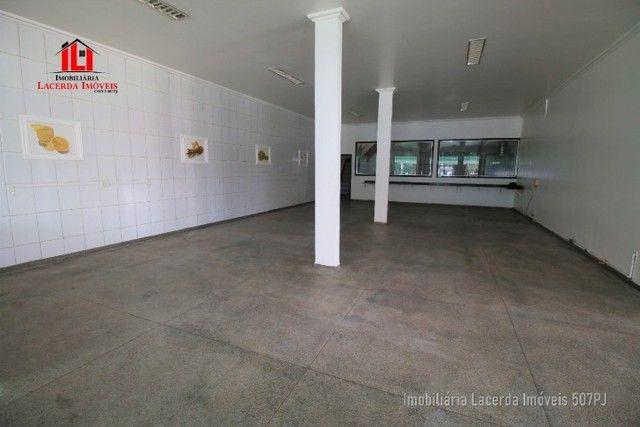 Imóvel comercial no Novo Aleixo Manaus - Foto 7