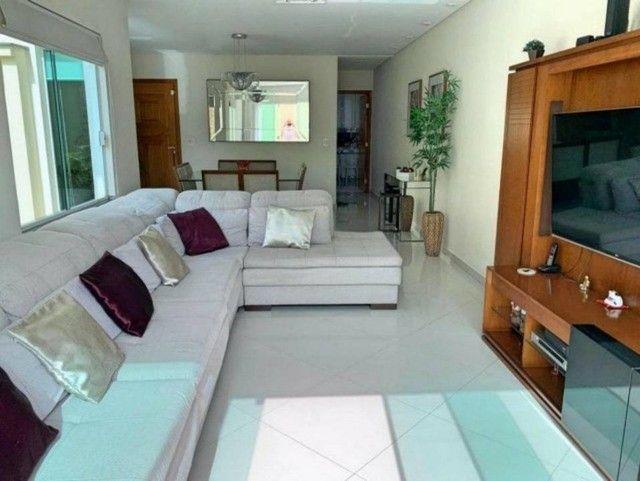 Casa em Maruípe - Foto 2