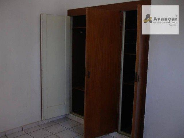 Av. Conde da Boa Vista - Nascente - Foto 6