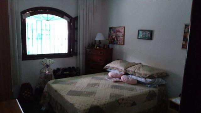 Casa - CA00371 - Foto 2